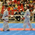 Taekwondo_OpenIlyo2015_A0252
