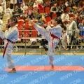 Taekwondo_OpenIlyo2015_A0254