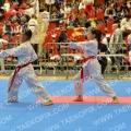 Taekwondo_OpenIlyo2015_A0255