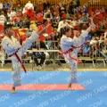 Taekwondo_OpenIlyo2015_A0256