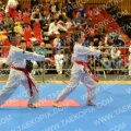 Taekwondo_OpenIlyo2015_A0258