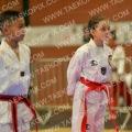 Taekwondo_OpenIlyo2015_A0263