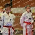 Taekwondo_OpenIlyo2015_A0266
