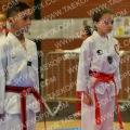 Taekwondo_OpenIlyo2015_A0268