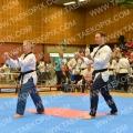 Taekwondo_OpenIlyo2015_A0271
