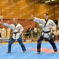Taekwondo_OpenIlyo2015_A0272