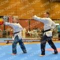 Taekwondo_OpenIlyo2015_A0274