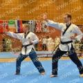 Taekwondo_OpenIlyo2015_A0276
