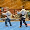 Taekwondo_OpenIlyo2015_A0278