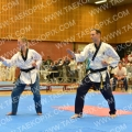 Taekwondo_OpenIlyo2015_A0279
