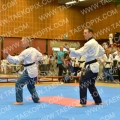 Taekwondo_OpenIlyo2015_A0281