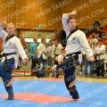 Taekwondo_OpenIlyo2015_A0283