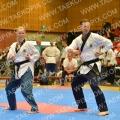 Taekwondo_OpenIlyo2015_A0287