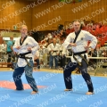 Taekwondo_OpenIlyo2015_A0289