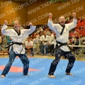 Taekwondo_OpenIlyo2015_A0291