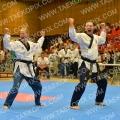 Taekwondo_OpenIlyo2015_A0293