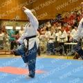 Taekwondo_OpenIlyo2015_A0294
