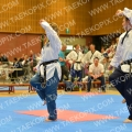 Taekwondo_OpenIlyo2015_A0297