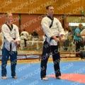 Taekwondo_OpenIlyo2015_A0300