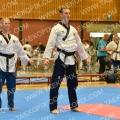 Taekwondo_OpenIlyo2015_A0302