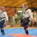 Taekwondo_OpenIlyo2015_A0303