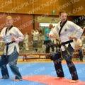 Taekwondo_OpenIlyo2015_A0306