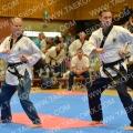 Taekwondo_OpenIlyo2015_A0308