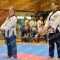 Taekwondo_OpenIlyo2015_A0310