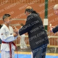 Taekwondo_OpenIlyo2015_A0312