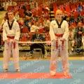 Taekwondo_OpenIlyo2015_A0320
