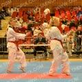 Taekwondo_OpenIlyo2015_A0321