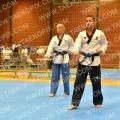 Taekwondo_OpenIlyo2015_A0325
