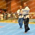 Taekwondo_OpenIlyo2015_A0326