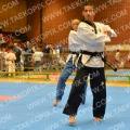 Taekwondo_OpenIlyo2015_A0328