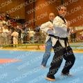 Taekwondo_OpenIlyo2015_A0329