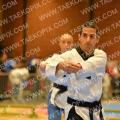 Taekwondo_OpenIlyo2015_A0332