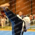 Taekwondo_OpenIlyo2015_A0334