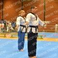 Taekwondo_OpenIlyo2015_A0335
