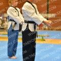 Taekwondo_OpenIlyo2015_A0337