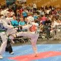 Taekwondo_OpenIlyo2015_B0002