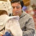 Taekwondo_OpenIlyo2015_B0004