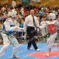 Taekwondo_OpenIlyo2015_B0006
