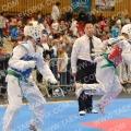Taekwondo_OpenIlyo2015_B0008