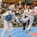 Taekwondo_OpenIlyo2015_B0009