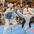 Taekwondo_OpenIlyo2015_B0010