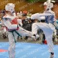 Taekwondo_OpenIlyo2015_B0015