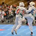 Taekwondo_OpenIlyo2015_B0017