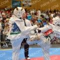 Taekwondo_OpenIlyo2015_B0023