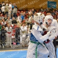 Taekwondo_OpenIlyo2015_B0025