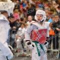 Taekwondo_OpenIlyo2015_B0027